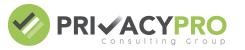 logo_privacypro-245x50